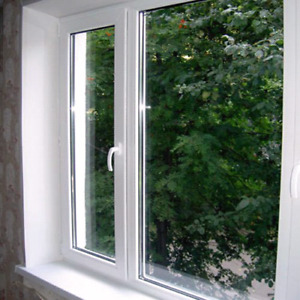 GTA be WINDOWS AND DOORS REPLACEMENT-FACTORY DIRECT BEST PRICES!