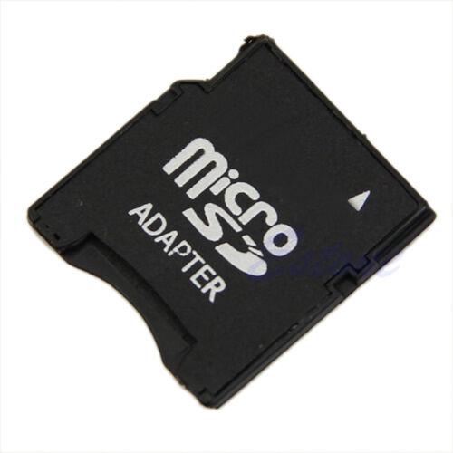 Nokia MicroSD to MiniSD Memory Card Adapter