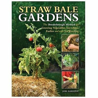 Best Gardening Books For Beginners Ebay