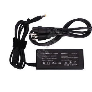 65W-AC-Adapter-Power-Supply-Cord-Charger-for-HP-Compaq-TC4200-NX6110-NC6220-C300
