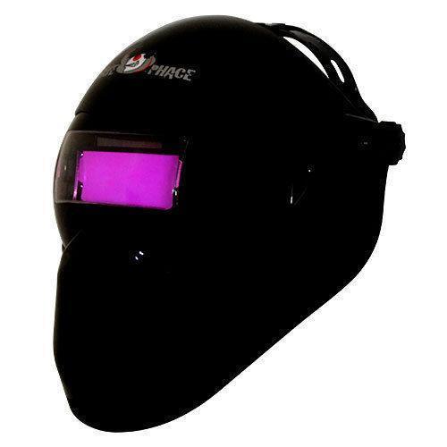 Save Phace Welding Helmet | eBay