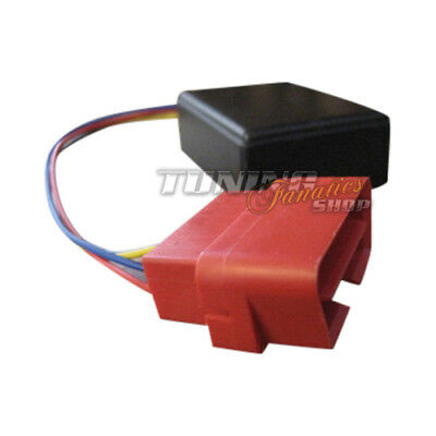 Adapter Dongle Encoding for the Bmw E60 LCI Facelift Tail Lights Retrofitting