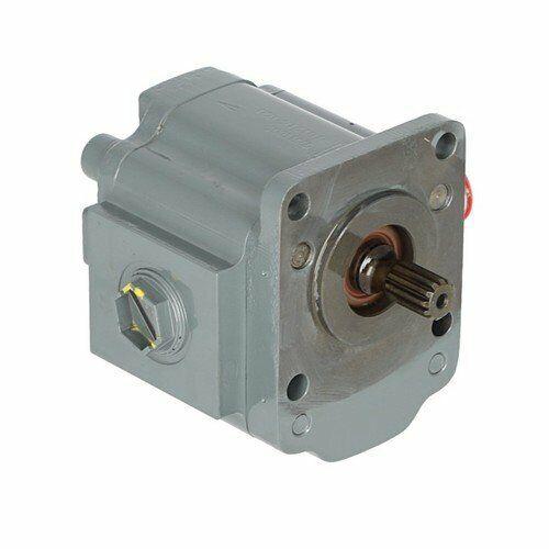 Hydraulic Pump John Deere 4400 4300 LVA10329