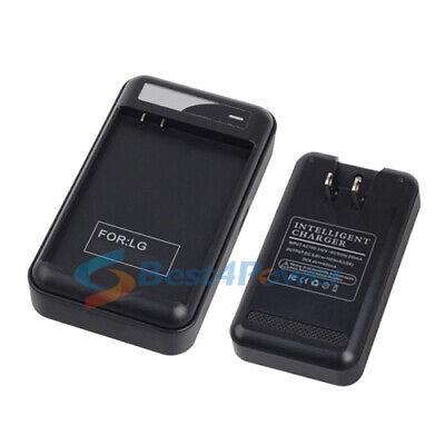 Best battery Wall Charger BL-51YF For Verizon LG G4 VS986