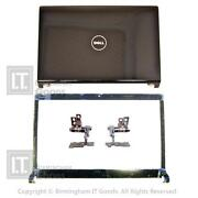 Dell Studio 1555 Hinges