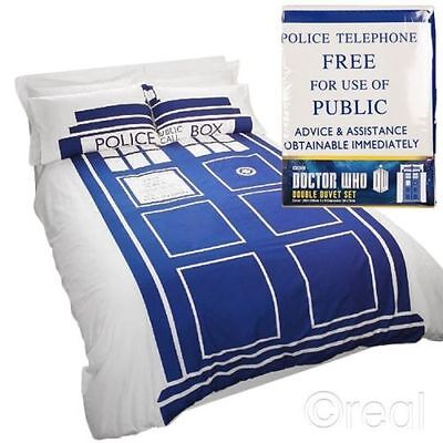A Guide To Doctor Who Home Decor Ebay