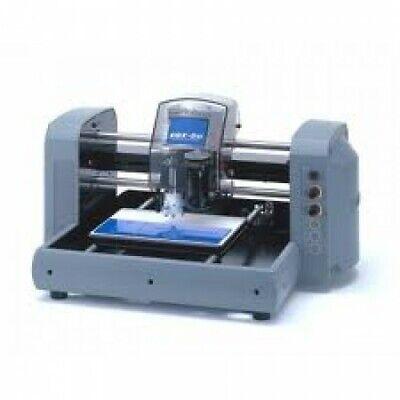 Egx-20 Roland Desktop Engraver