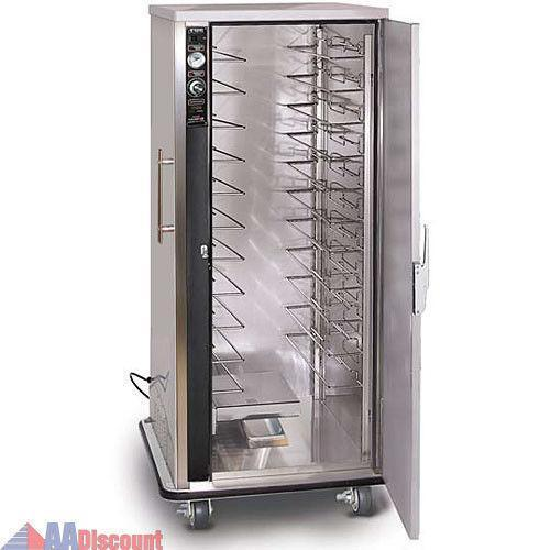 Food Warming Cabinet | eBay