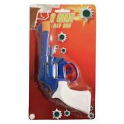 Toy Cap Gun