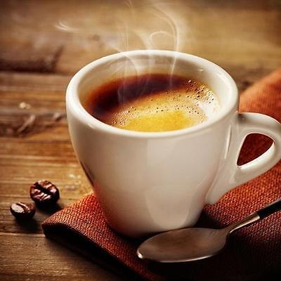 Butter Rum Winter Warmer Gourmet Flavored Worlds Best Fresh Roasted Coffee Beans