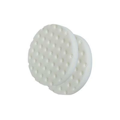 "Shurhold Buff Magic Foam Compounding Pad - 6.5"" - 2-Pack"