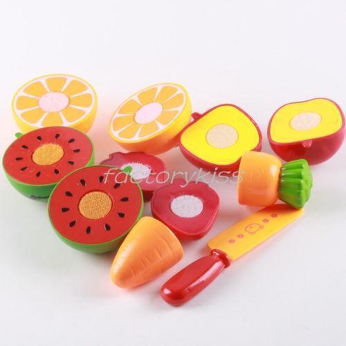 Toys Vegetable 94