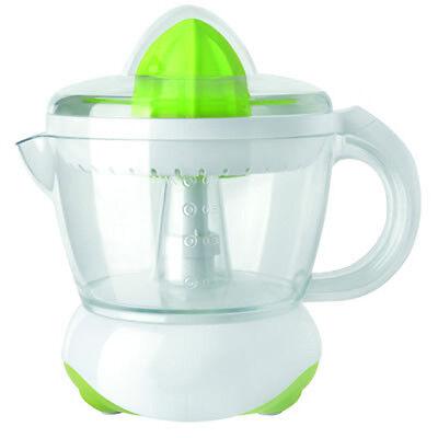 Brentwood Appliances Thrilling Automatic Citrus Orange Lemon Squeezer Juicer J15