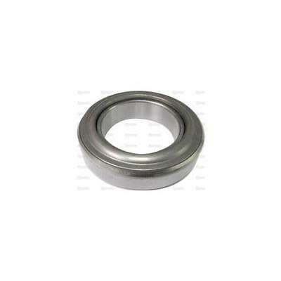 Sba398560840 Clutch Release Bearing For Ford New Holland Compact Tractor 1720