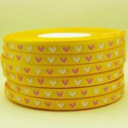 3 inch Ribbon