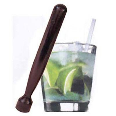 Plastic Cocktail Muddler