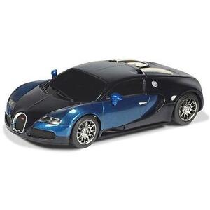 bugatti veyron other cars ebay. Black Bedroom Furniture Sets. Home Design Ideas