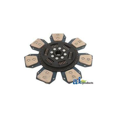 Al64759 Clutch Disc For John Deere Tractor 1641 1641f 2040s 2140 2550 2750 2940