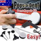 Dent Repair Tools Detailing Supplies