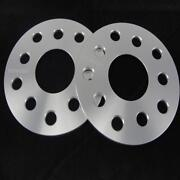 5x100 5mm Spacer