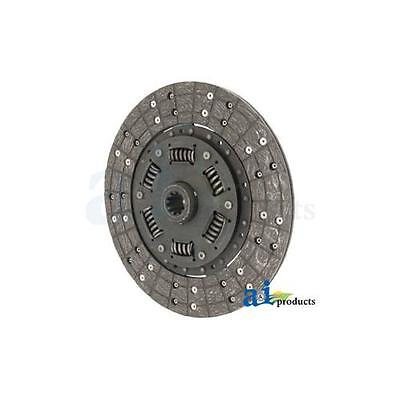 Sba320400043 Transmission Clutch Disc For Ford New Holland Compact Tractor 2120