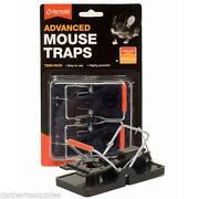 Rentokil Mouse Trap
