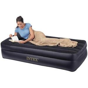 twin bed air mattress Twin Air Mattress | eBay twin bed air mattress
