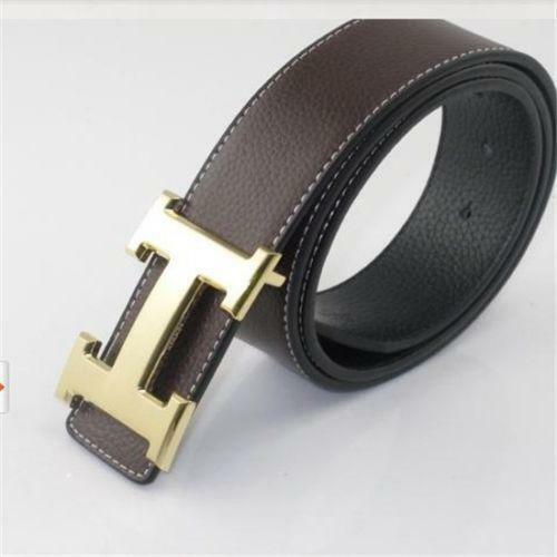 Find Gold men's belts at ShopStyle. Shop the latest collection of Gold men's belts from the most popular stores - all in one place.