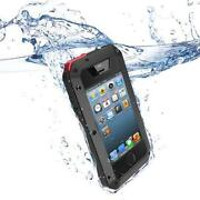 iPhone 5 Waterproof Case