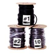 Welding Cable 1 0