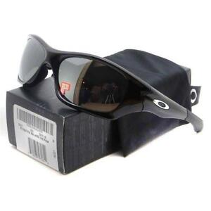 oakley pit boss ii asian fit sunglasses polarized  oakley pit bull polarized