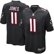 Julio Jones Jersey