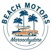 2005 Hyundai Sonata - 4cyl - AUTO - FREE 1 YEAR WARRANTY Maroochydore Maroochydore Area Preview