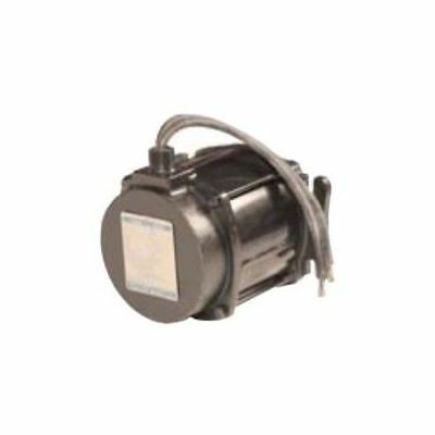 Reelcraft S260626 24 V Dc Electric Motor 23 Hp