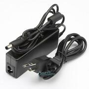 HP Pavilion Laptop Power Cord