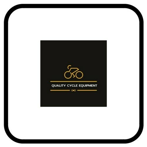 Quality Cycle Equipment