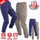 Slim, Skinny, Treggins Cargo Pants for Women