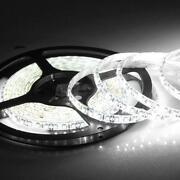 LED Lichtstreifen