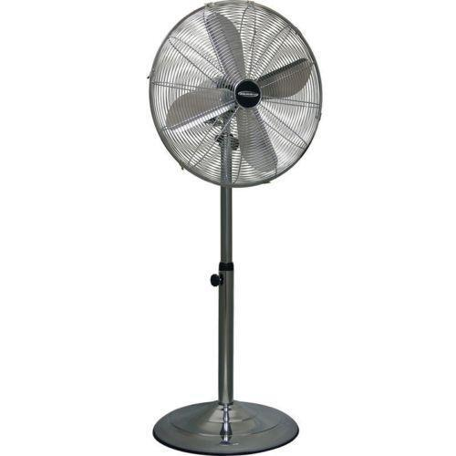 How To Set Up Fans To Cool A Room