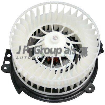 Heater Blower Fan 1326100400