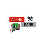 alphadanugear