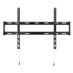 Insignia NS-HTVMF1703-C 47 - 80 Fixed TV Wall Mount (New Other)