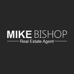 Kelowna Real Estate Buying Specialist - Available 24/7