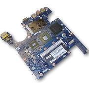Acer Aspire One D250 Motherboard