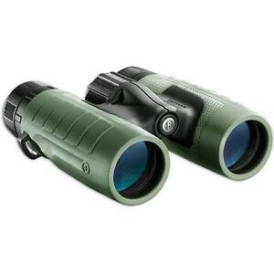 Bushnell 8x32 Natureview Binoculars Tamworth Tamworth City Preview