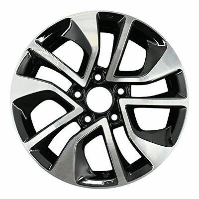 "New 16"" Replacement Honda Civic (1) Piece"