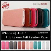 iPhone 4S Luxury Case Cover