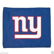 Giants Rally Towel