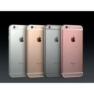 EASTER SPECIAL ONLY IPHONE 6S UNLCOK COMES WITH BOX FEW LEFT