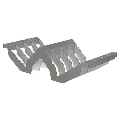 Cambro CSDR84151 Camshelving Angled Drying Rack Only